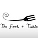 The Fork & Table