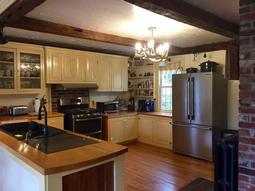 Gallery Image Cider%20House%20kitchen.jpg