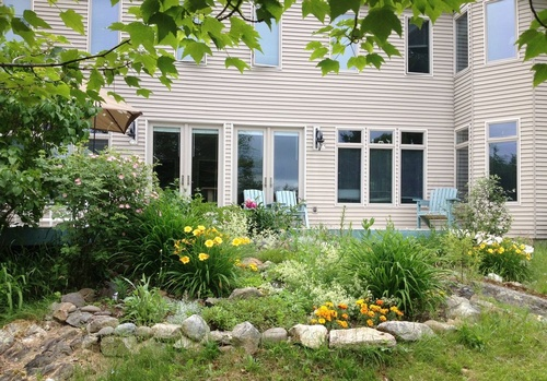 Gallery Image Ropp%20Orchard%20House%20exterior%202.jpg