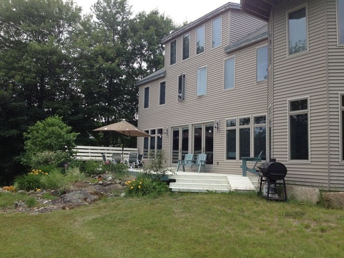 Gallery Image Ropp%20Orchard%20House%20exterior.jpg