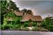 Ivy Manor Inn - Village Center