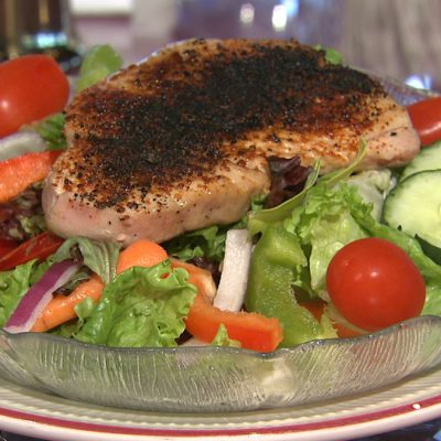 Gallery Image Blackened-fish-salad-400x400.jpg