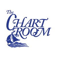 The Chart Room Restaurant