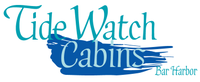Tide Watch Cabins