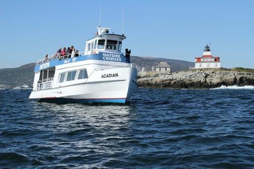 Gallery Image ABT_Acadian_Boat_Photo_2-2.jpg