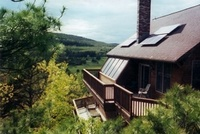 Kebo View Homes - Million Dollar View