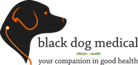 Black Dog Medical
