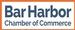 Bar Harbor Chamber of Commerce