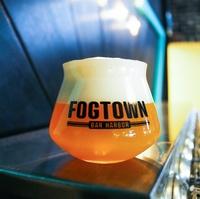 Fogtown Bar Harbor