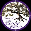 Tree of Life Day Spa