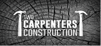 Two Carpenters Construction