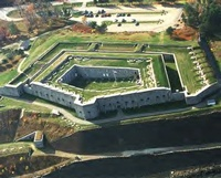 Friends of Fort Knox