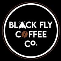 Black Fly Coffee