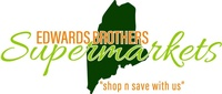 Edwards Brothers Supermarkets Trenton