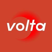 Volta Climbing