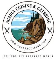 Acadia Cuisine & Catering
