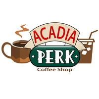 Acadia Perk