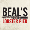 Beals  Lobster Pier