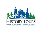 Maine Foodie Tours