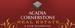 Acadia Cornerstone Real Estate