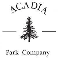 Acadia Park Company
