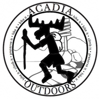 Acadia Outdoors Store