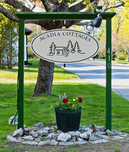 Gallery Image Acadia-Cottages-Exterior-12.jpg