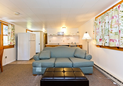 Gallery Image Acadia-Cottages-Interior-27.jpg