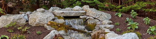 Gallery Image strip-waterfall.jpg