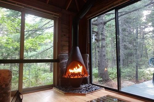 Gallery Image Cabin-fireplace-(1).jpg