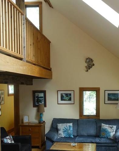 Gallery Image House-living-area-loft%202c-edited.jpg