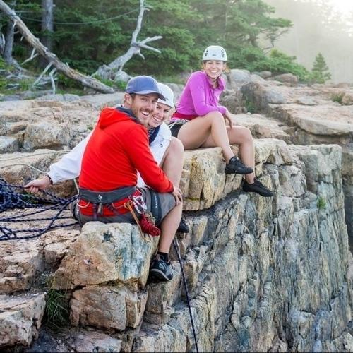 Gallery Image AMG-otter-Cliffs-e1588952359772-1024x596.jpg