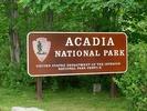 Gallery Image acadia-national-park-sign-near-jordan-pond.jpg