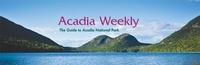 Acadia Publishing Company