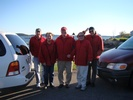 At Your Service Tours
