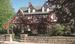Atlantean Cottage