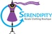 Serendipity Resale Shop