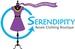 Serendipity Resale Shop