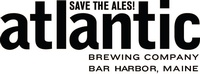 Atlantic Brewing Midtown