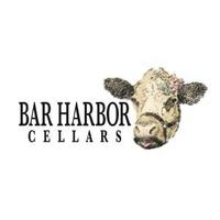 Bar Harbor Cellars