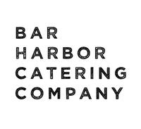 Bar Harbor Catering Company