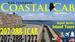 Bar Harbor Coastal Cab