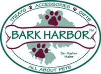 Bark Harbor