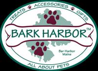 Bark Harbor
