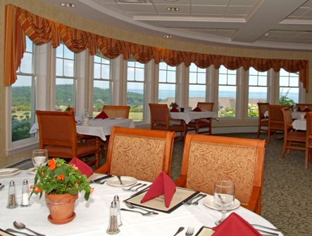 Gallery Image Dining-Room.jpg