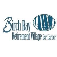 Birch Bay Retirement Village