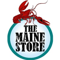 The Maine Store