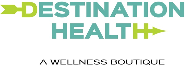 Destination Health - Yoga, Indoor Cycling, Pilates, TRX, Barre, Massage, Personal Training, Sauna