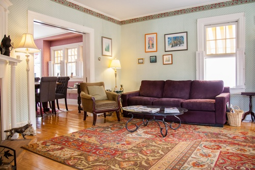 Gallery Image canterbury-cottage-bed-and-breakfast-bar-harbor-maine-0025.jpg