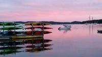 Castine Kayak Adventures